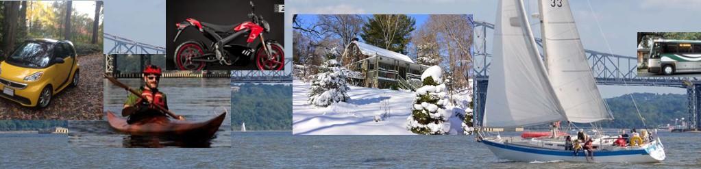 cropped-lsn-header.jpg