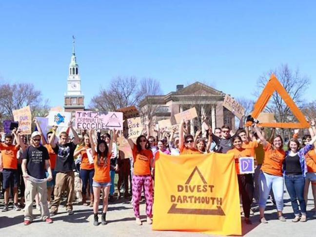 divest-dartmouth-courtesy-molly-seigel-20160430