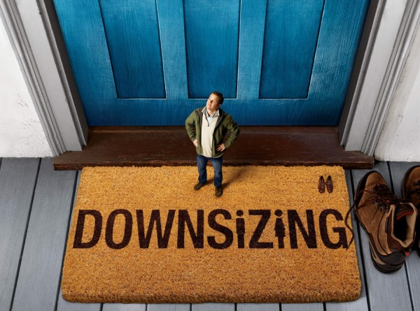 Matt-Damon-Downsizing-1
